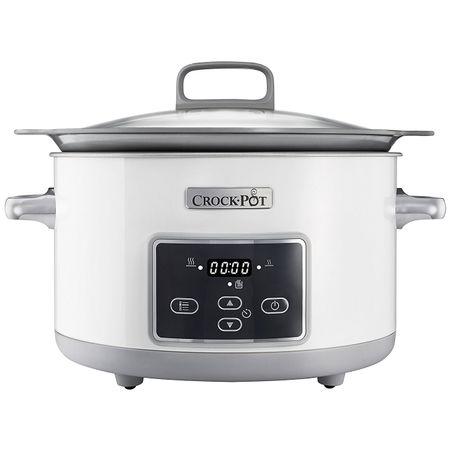 Crock-Pot CSC026X-01