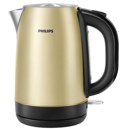 Philips HD9324