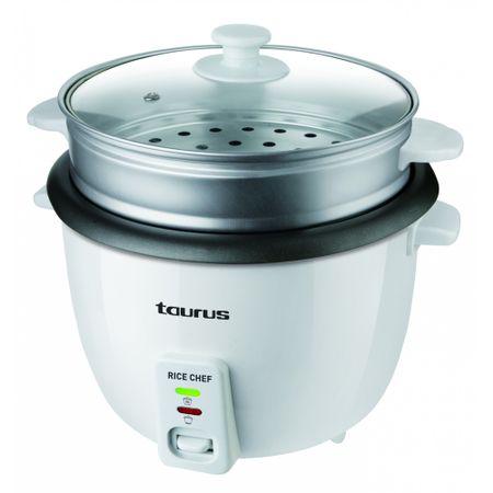 Taurus Rice Chef