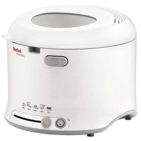 Tefal Uno Fryer FF123130