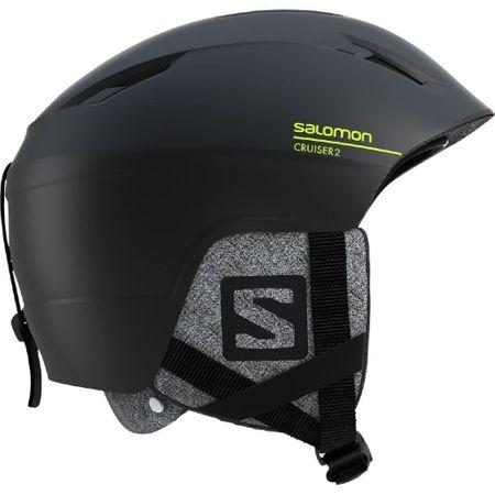 Salomon Cruiser CA