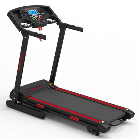 Energy Fit MT10A